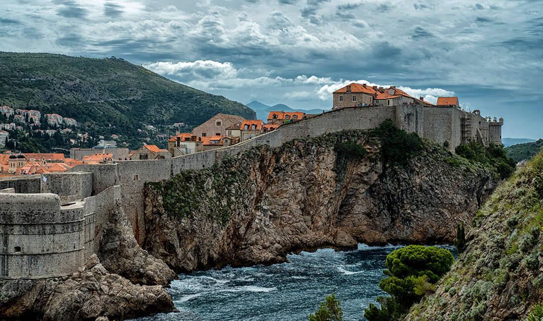 dubrovnik-croatia-wall-1100x650px.jpg