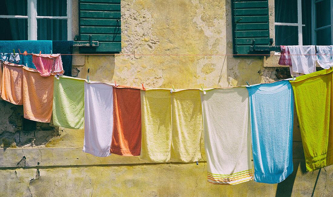 montenegro-towels-1100x650px.jpg