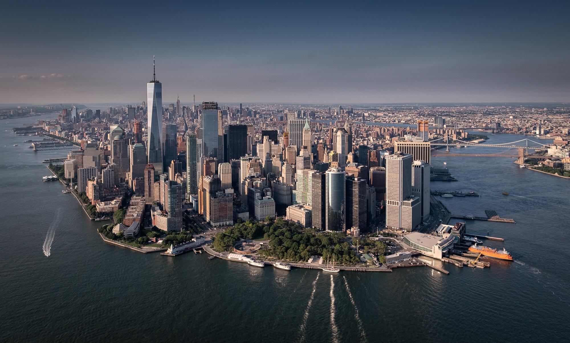 aerial-view-manhattan-nyc.jpg