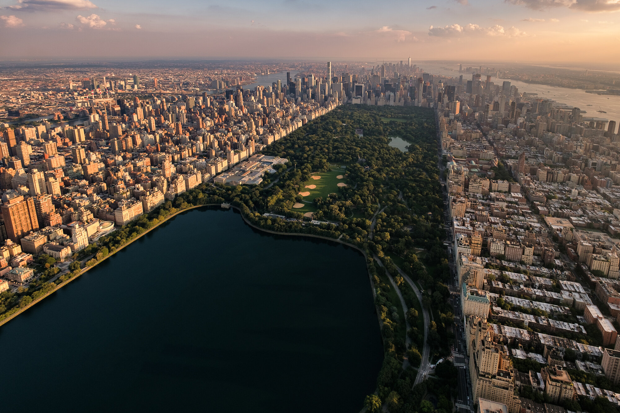 flying-over-nyc-central-park-aerial.jpg