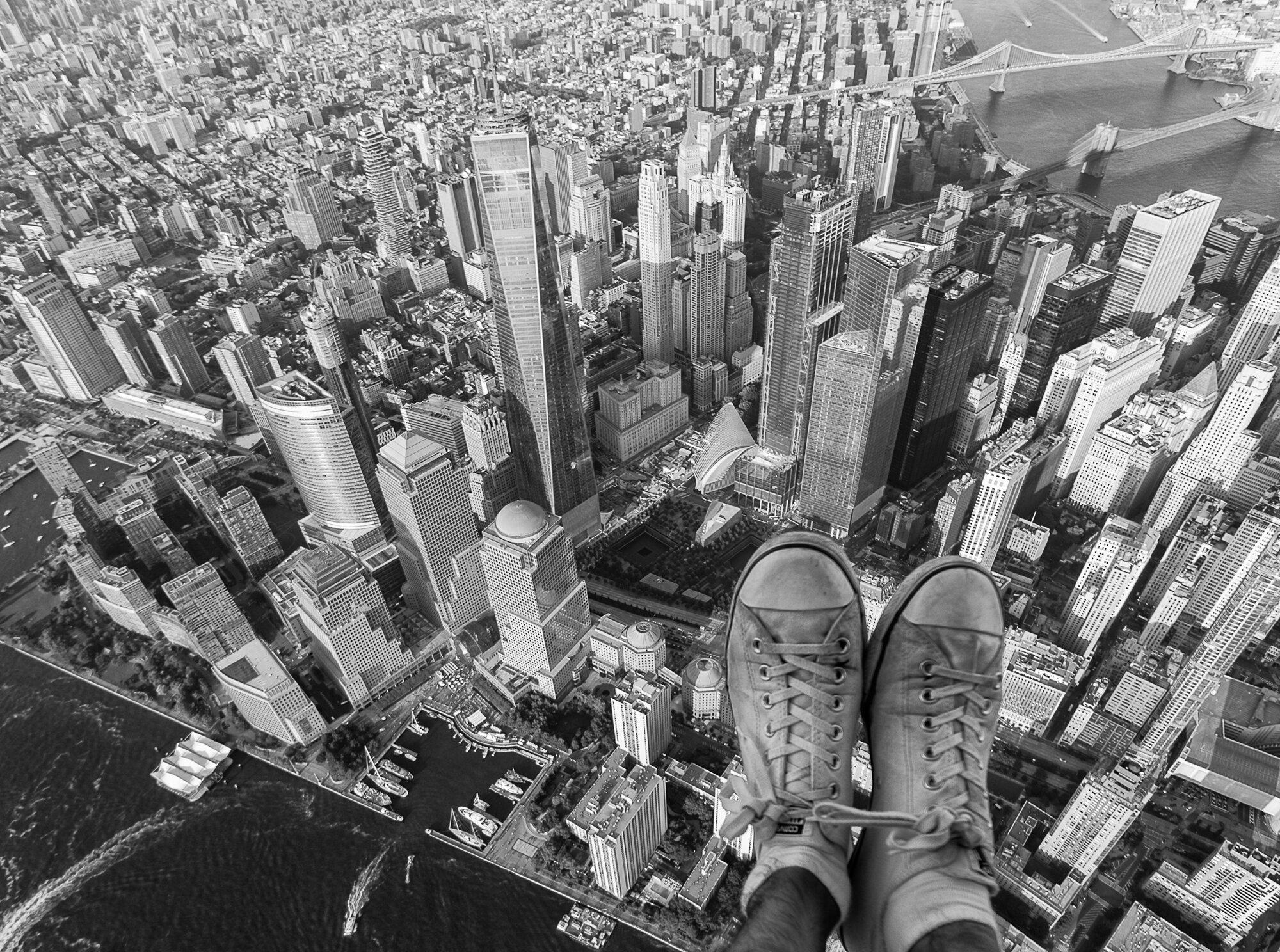 fly-over-manhattan-feetout.jpg