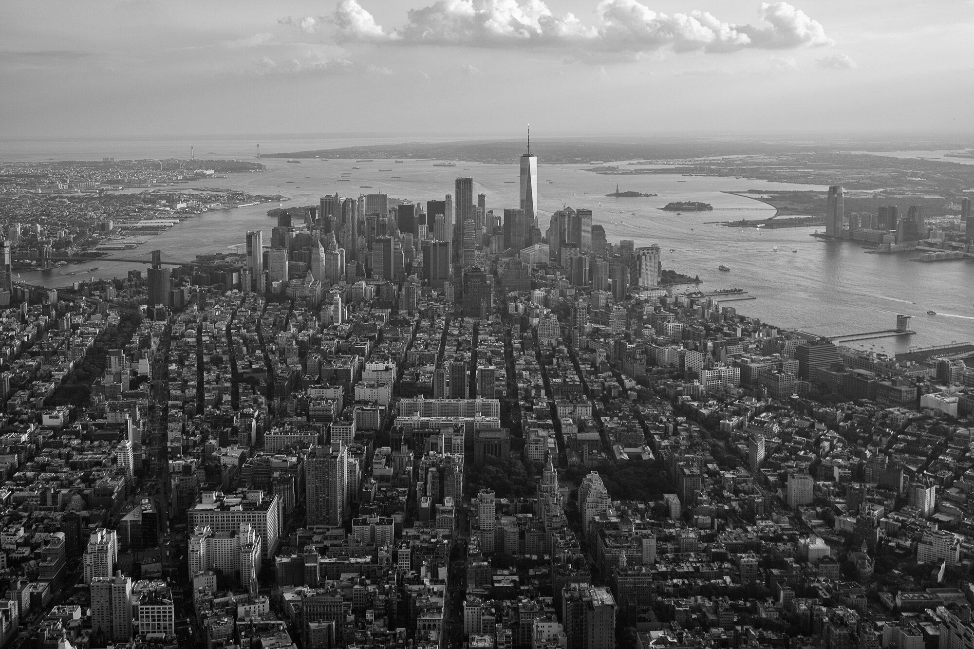 blackandwhite-nyc-aerial.jpg