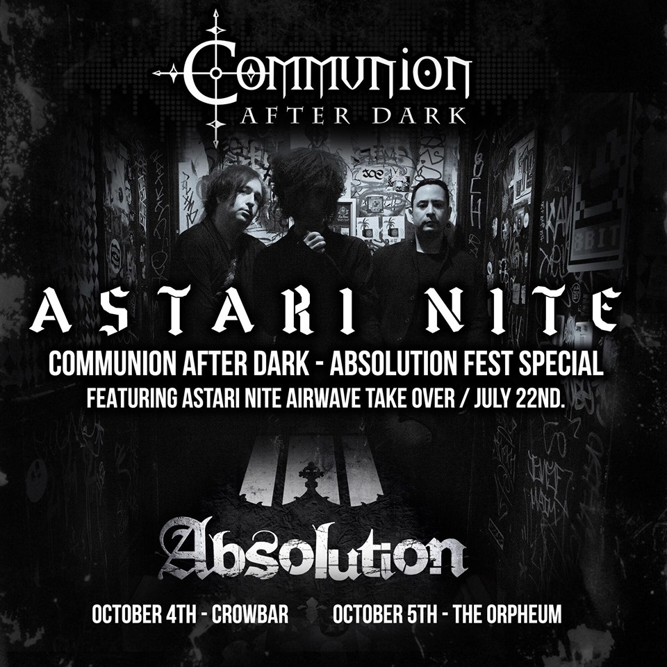 absolution astari nite alt.jpg