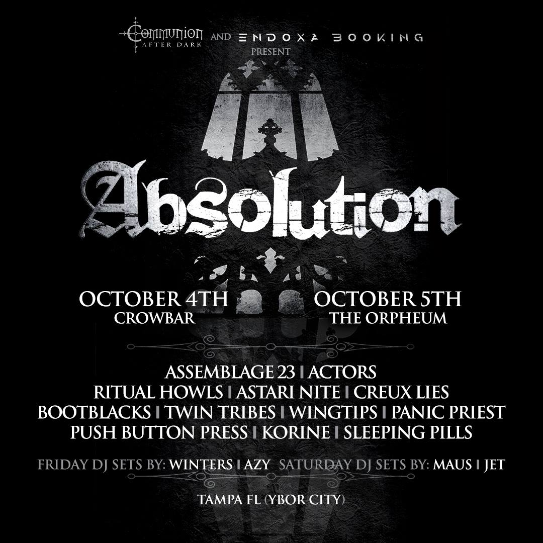 absolution insta.jpg
