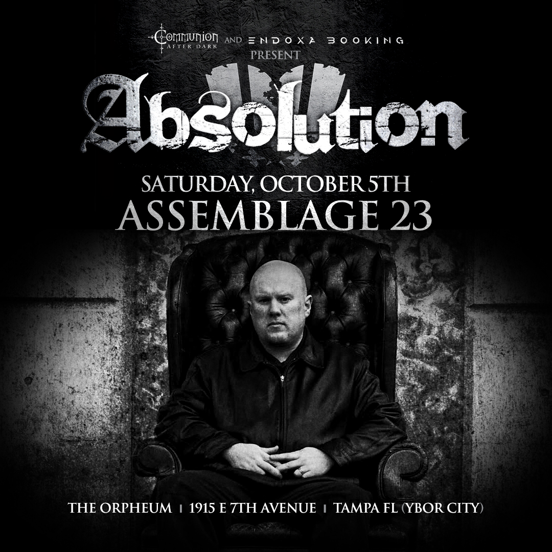Assemblage23_Saturday_Absolution_Instagram.jpg