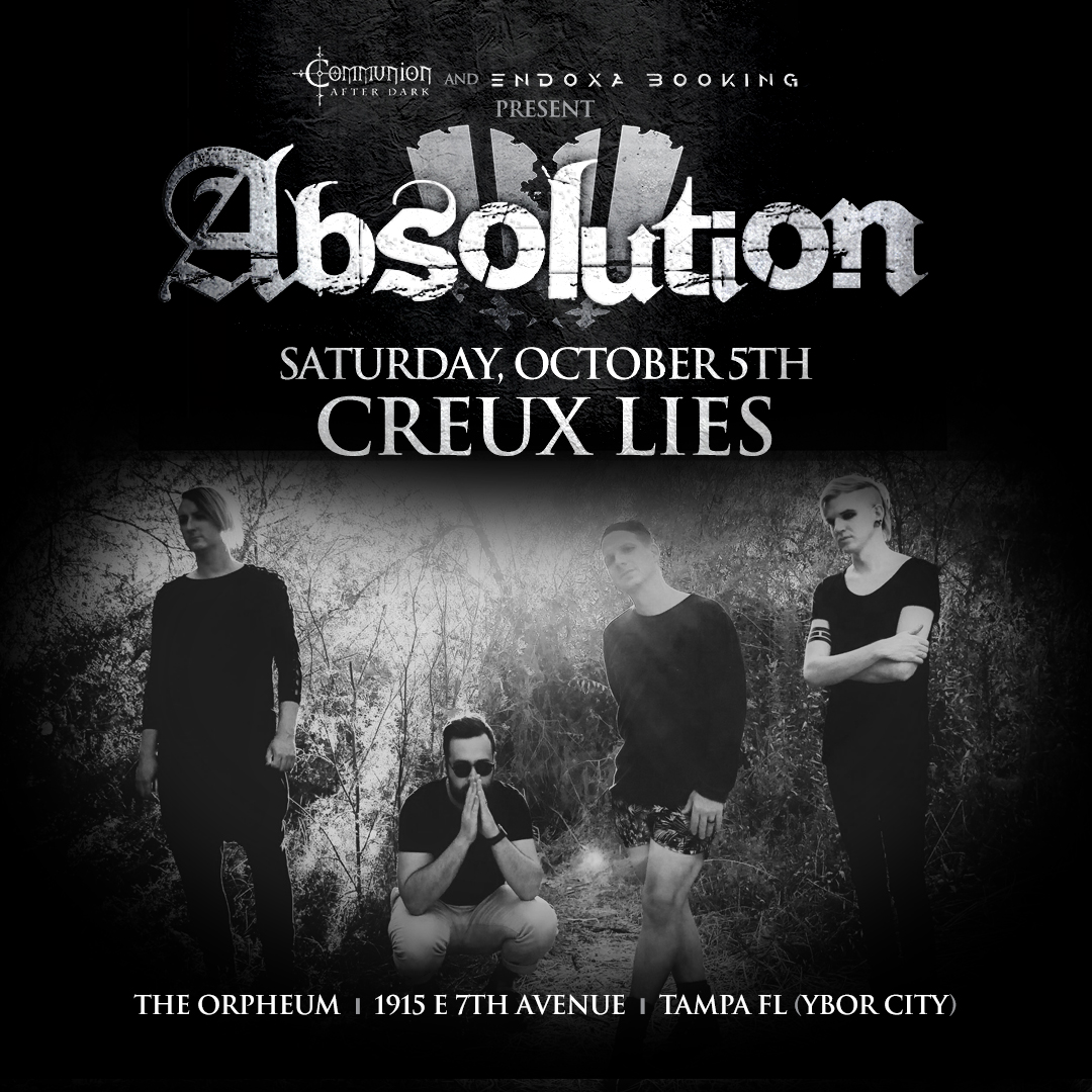 CreuxLies_Saturday_Absolution_Instagram.jpg