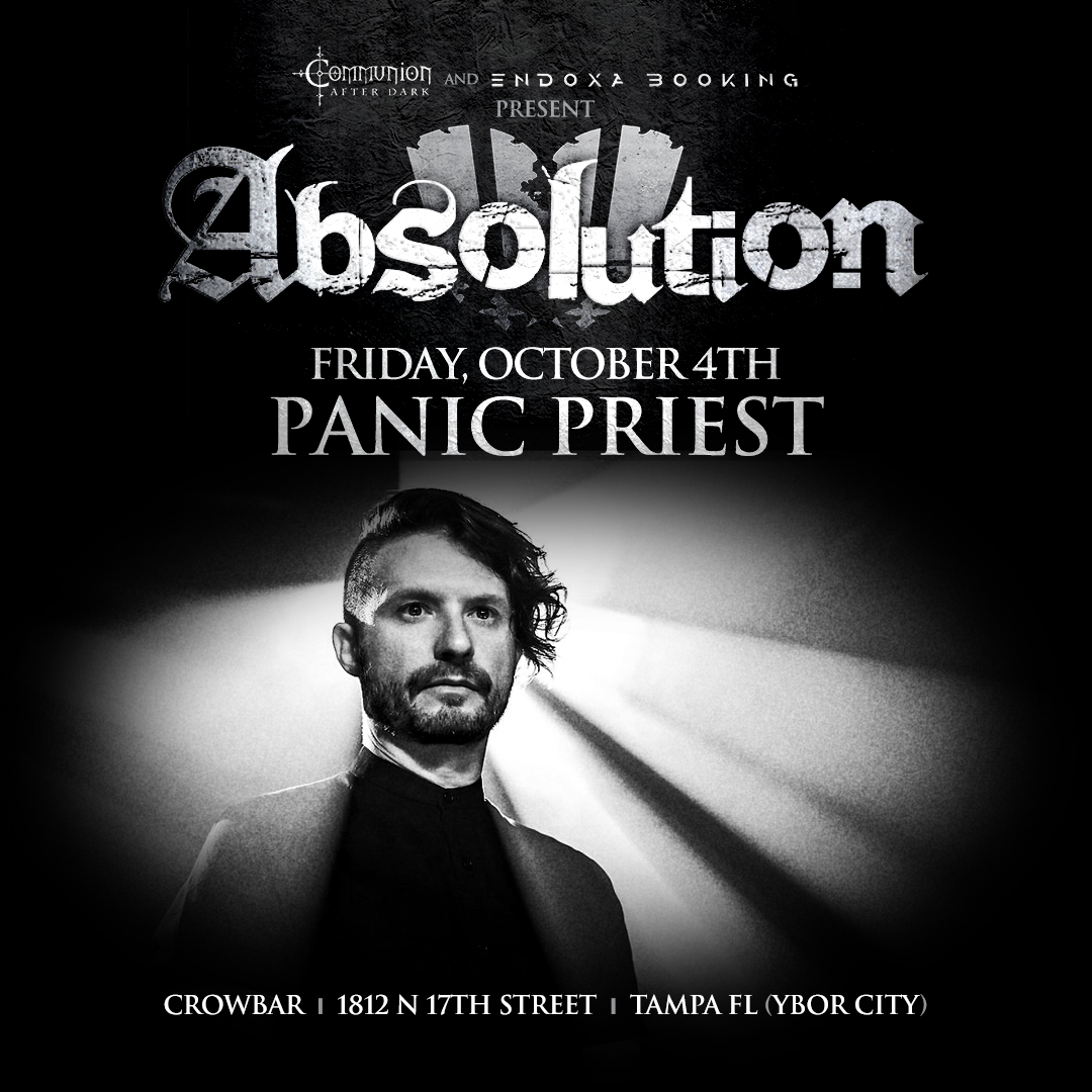 PanicPriest_Friday_Absolution_Instagram.jpg