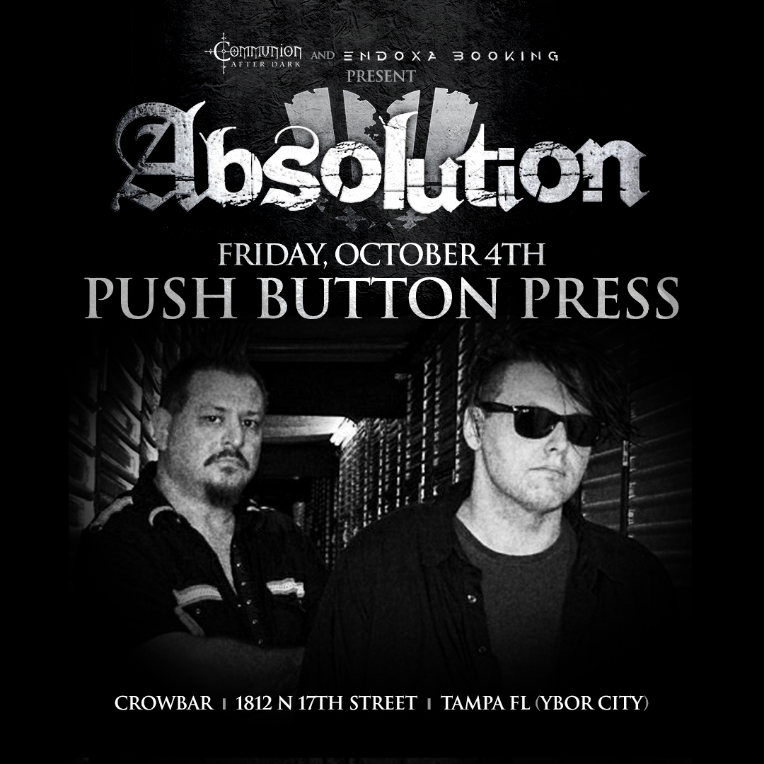 PushButtonPress_Friday_Absolution_Instagram.jpg