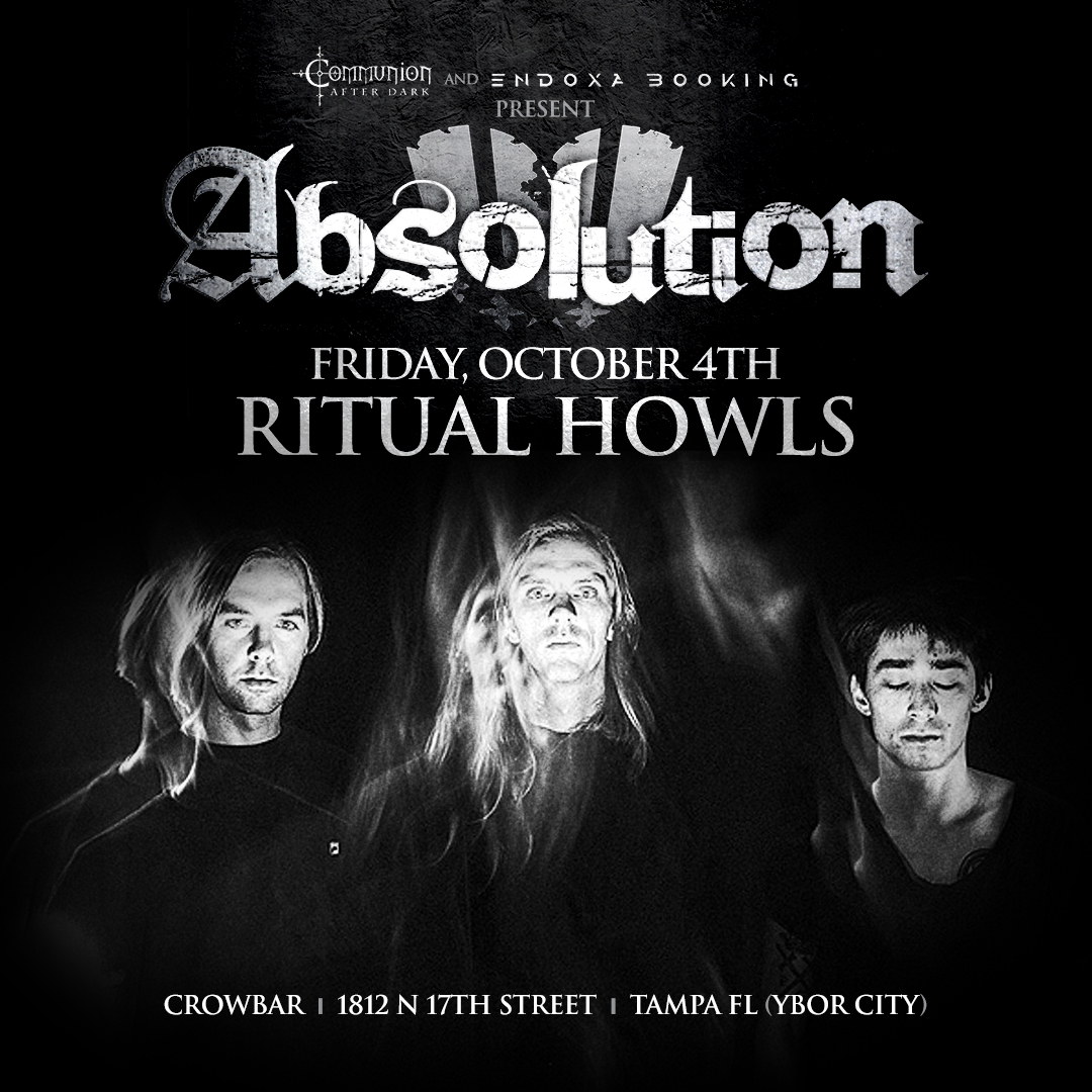 RitualHowls_Friday_Absolution_Instagram.jpg