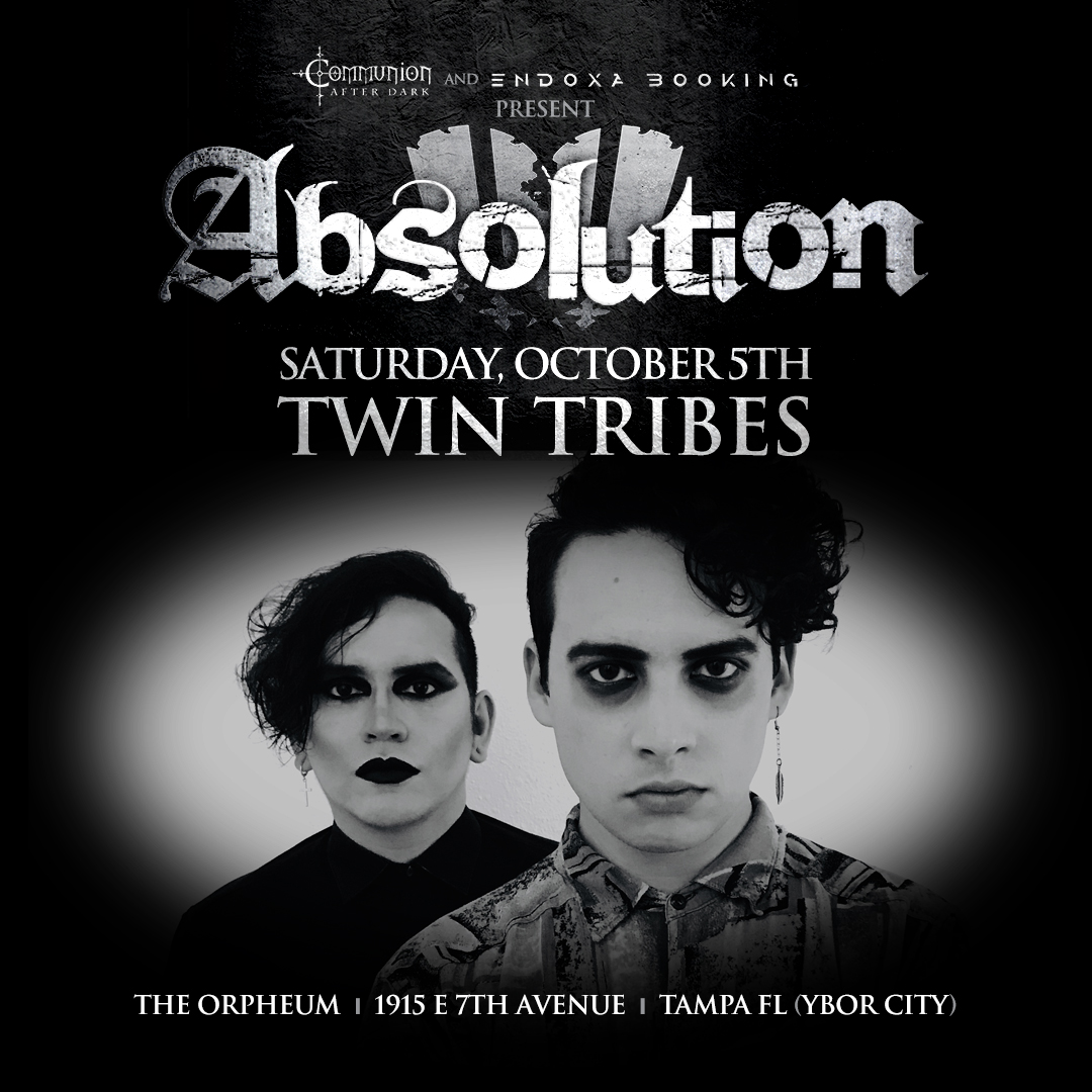 TwinTribes_Saturday_Absolution_Instagram.jpg