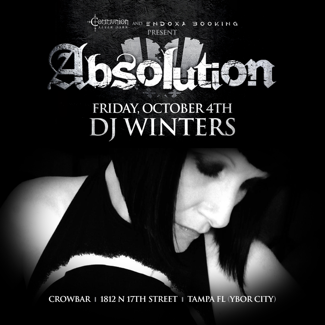 DJWinters_Friday_Absolution_Instagram.jpg