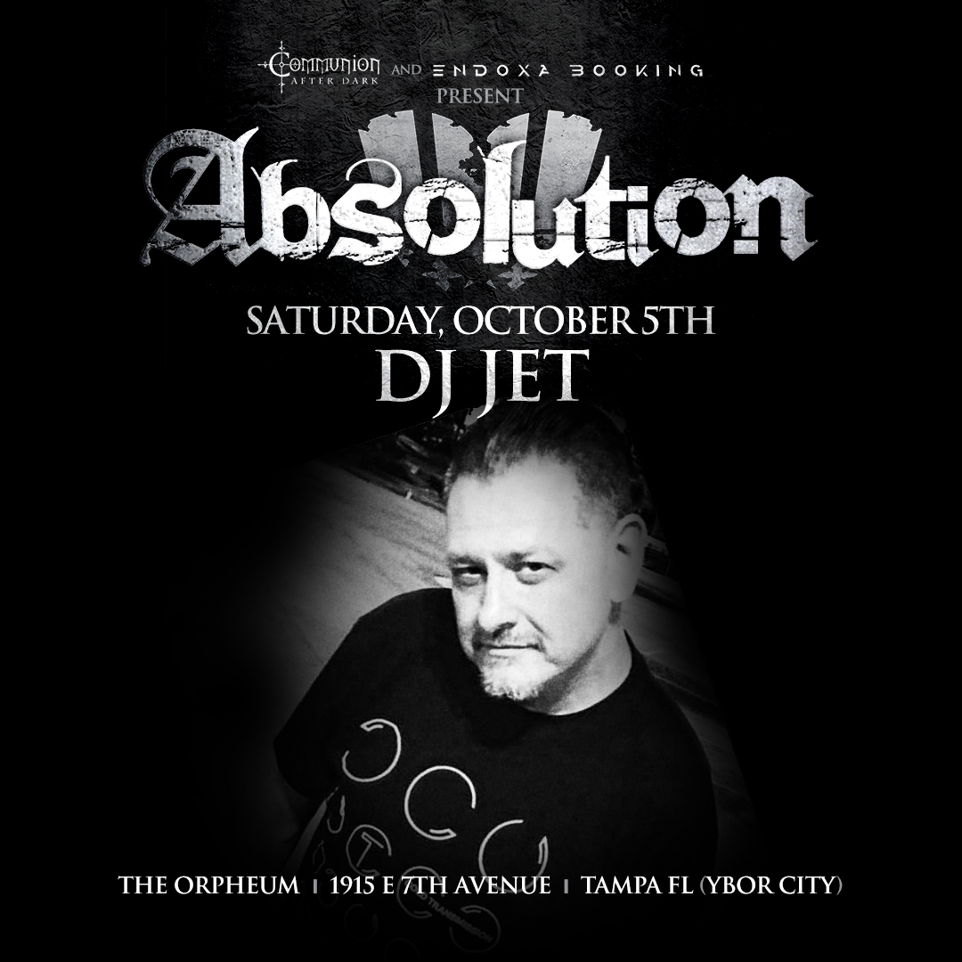 DJJet_Saturday_Absolution_Instagram.jpg