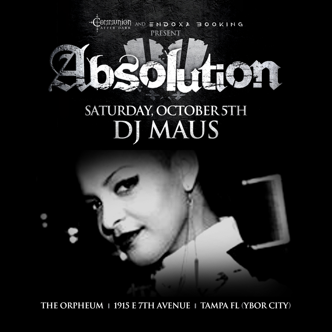 DJMaus_Saturday_Absolution_Instagram.jpg