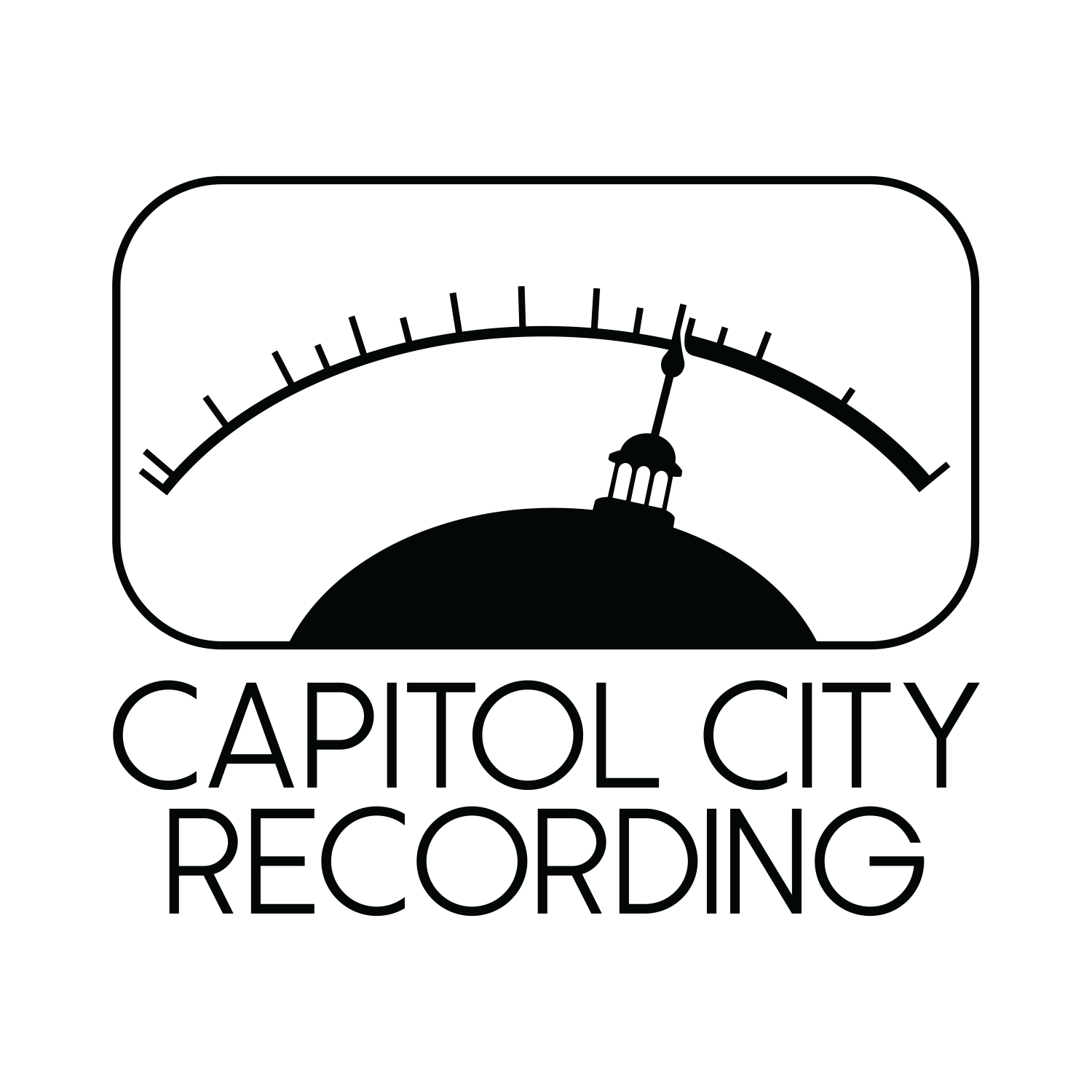 CapitolCity-final.png