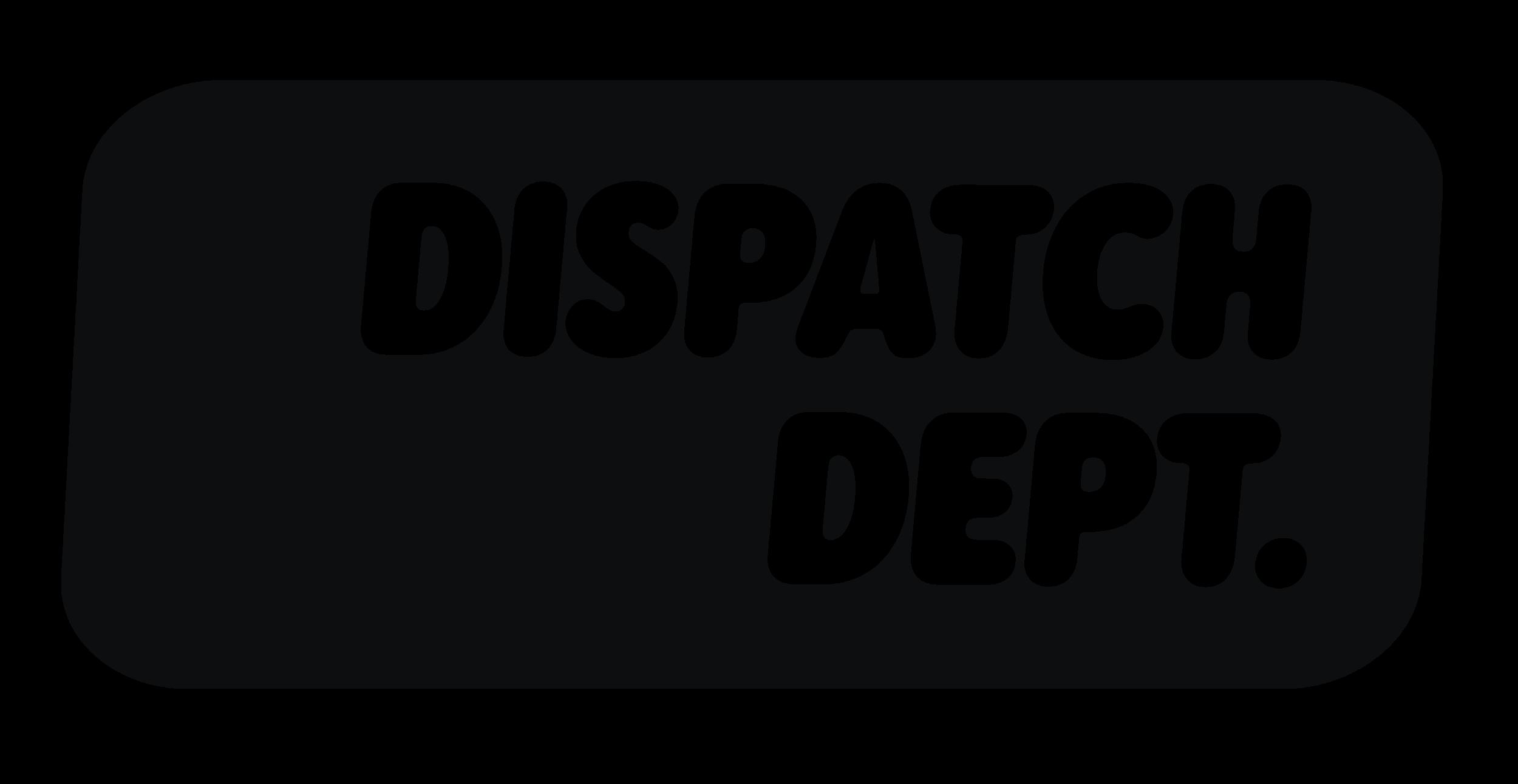 Dispatch-Logo-final.png