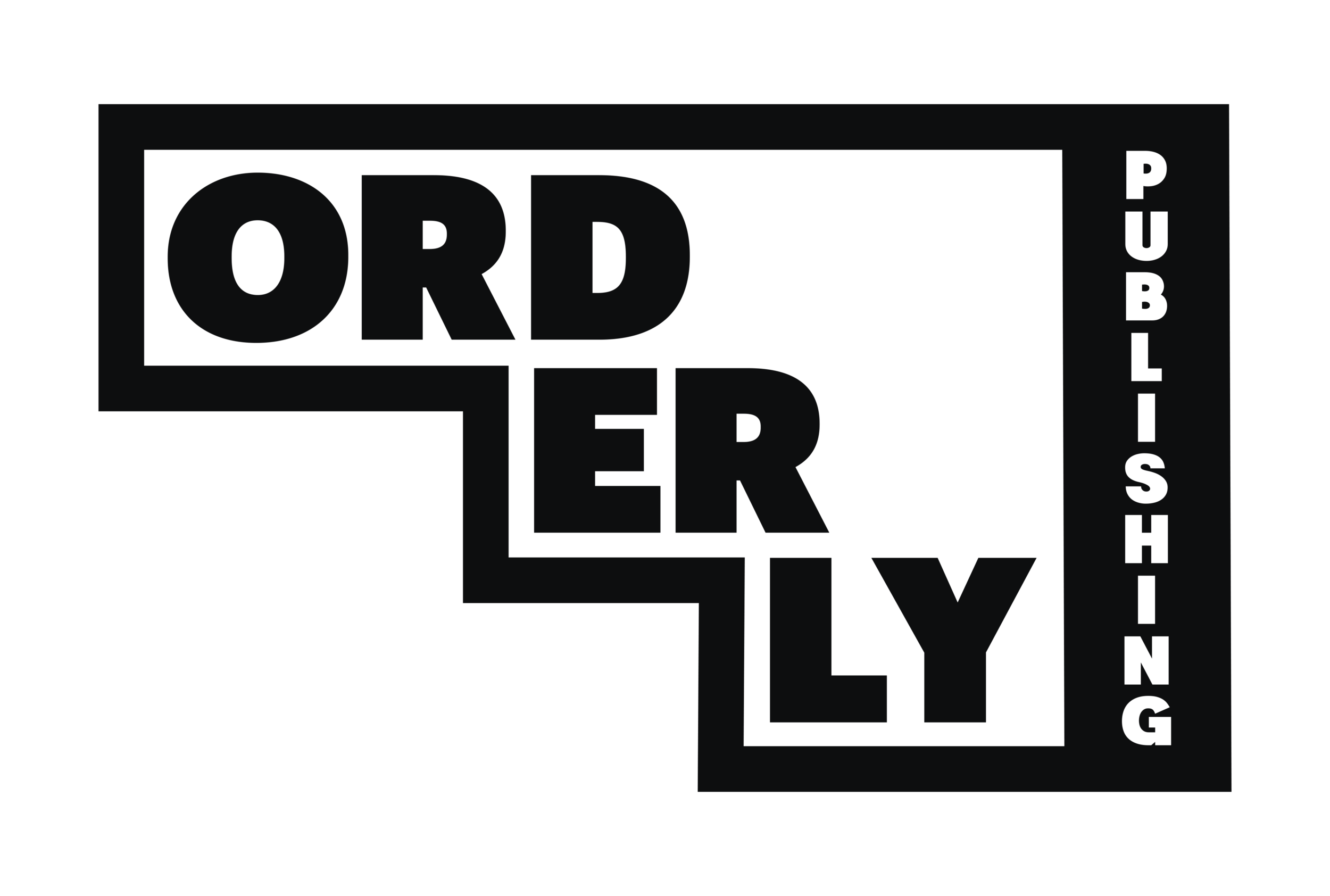 Orderly-Logo-final.png