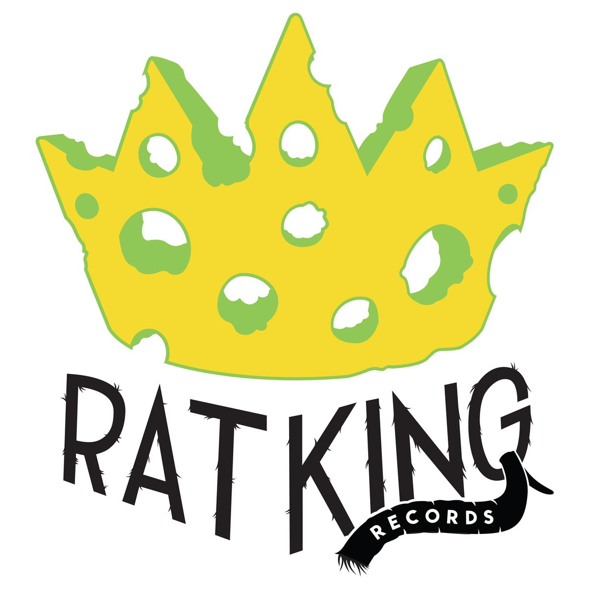 RatKing_tshirt.jpg