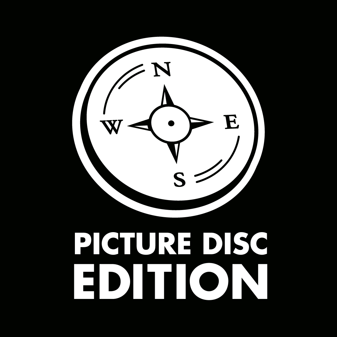 pv-picdisc.jpg
