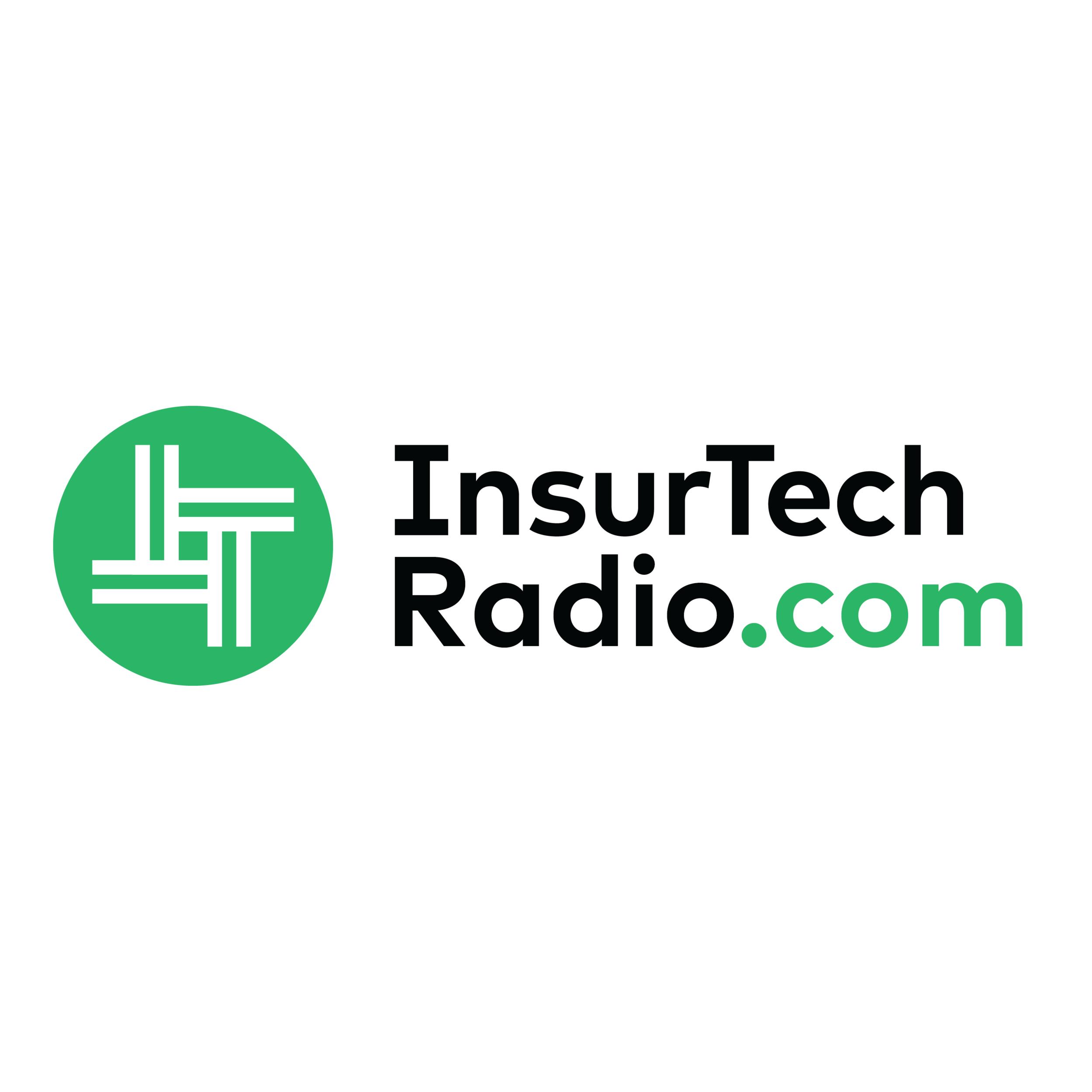 InsurTechRadioCOM.png
