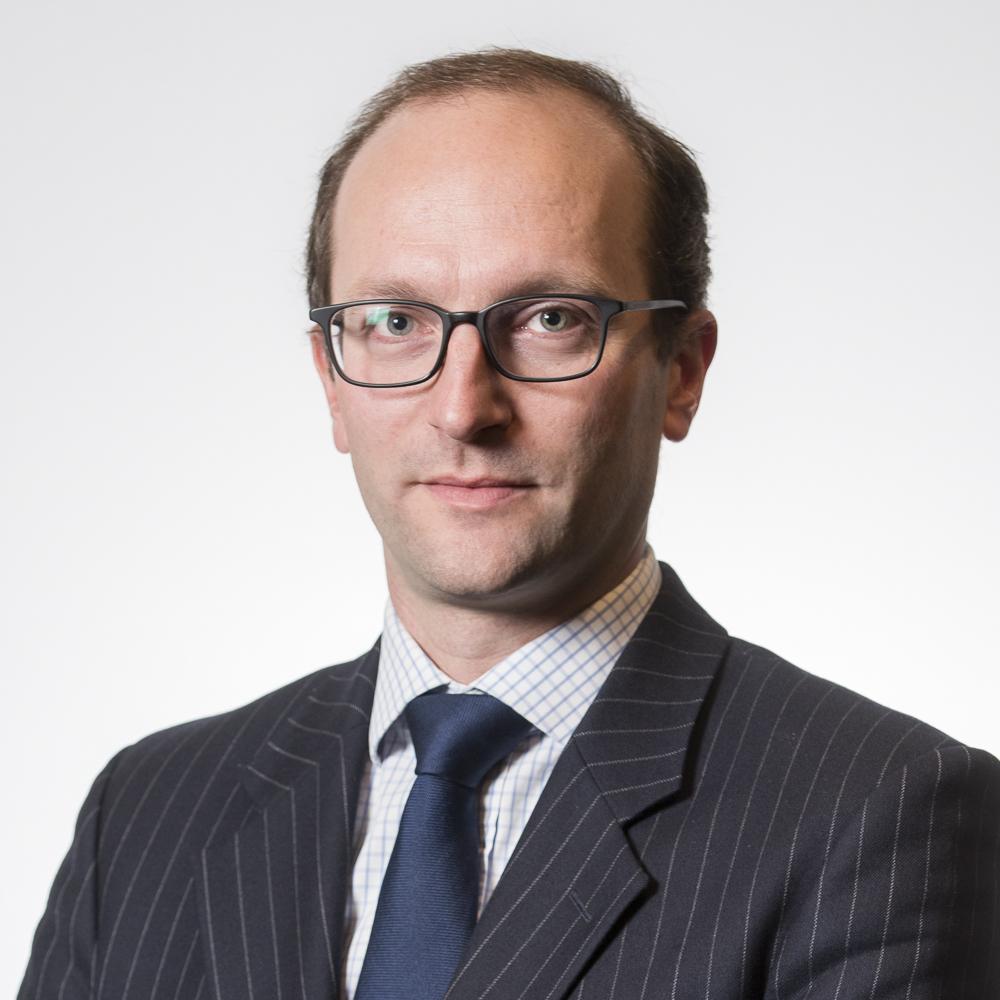 Chris Sandilands - Chris Sandliands of Oxbow Partners discusses InsurTech Impact 25