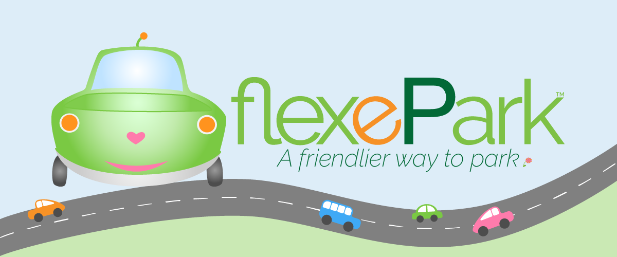 flexepark.png