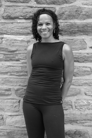 Robin Bandura - Robin Garland Bandura, DPT, owner of OnPointe Physical Therapy at Balance has more than 20 years of orthopedic preventative and post-operative rehabilitative experience. In her physical therapy practice she treats a wide range of musculoskeletal injuries in a diverse patient population including professional athletes, division 1 college athletes, and professional dancers. Robin is a Certified Graston Technique Provider and Certified Pilates Mat Technique Instructor. She has more than 4 decades of dance training and continues her study of orthopedic and dance medicine at the Harkness Center for Dance Injuries (NYC), and utilizes that knowledge in her private Pilates training at Balance. She has also served as the on-site physical therapist for the Broadway musical touring productions of Book of Mormon, Flashdance, Cinderella and Pippin; for the film, Limitless; and has worked with dancers of Pennsylvania Ballet, Ballet X, Philadanco, Koresh, and Limon Dance Company; and for the USTA Men's National Grass Court Tennis Tournament.Robin believes in empowering and educating clients to become proactive in maintaining healthy and injury-free lifestyles, in order to maximize their full athletic and performance potential through her personal training and physical therapy practice at OnPointe Physical Therapy. For more information, visit OnPointe Physical Therapy at www.onpointept.com.
