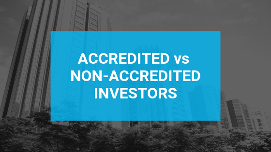 Accredited vs Non-Accredited Blog Header.png
