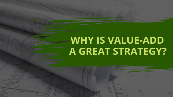 _Why Value-Add Blog Header.png