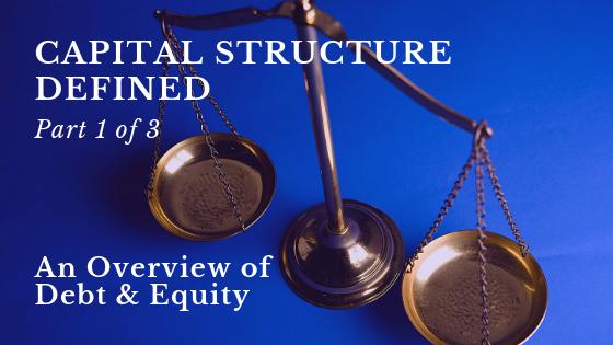 Debt & Equity Overview Blog Header.png