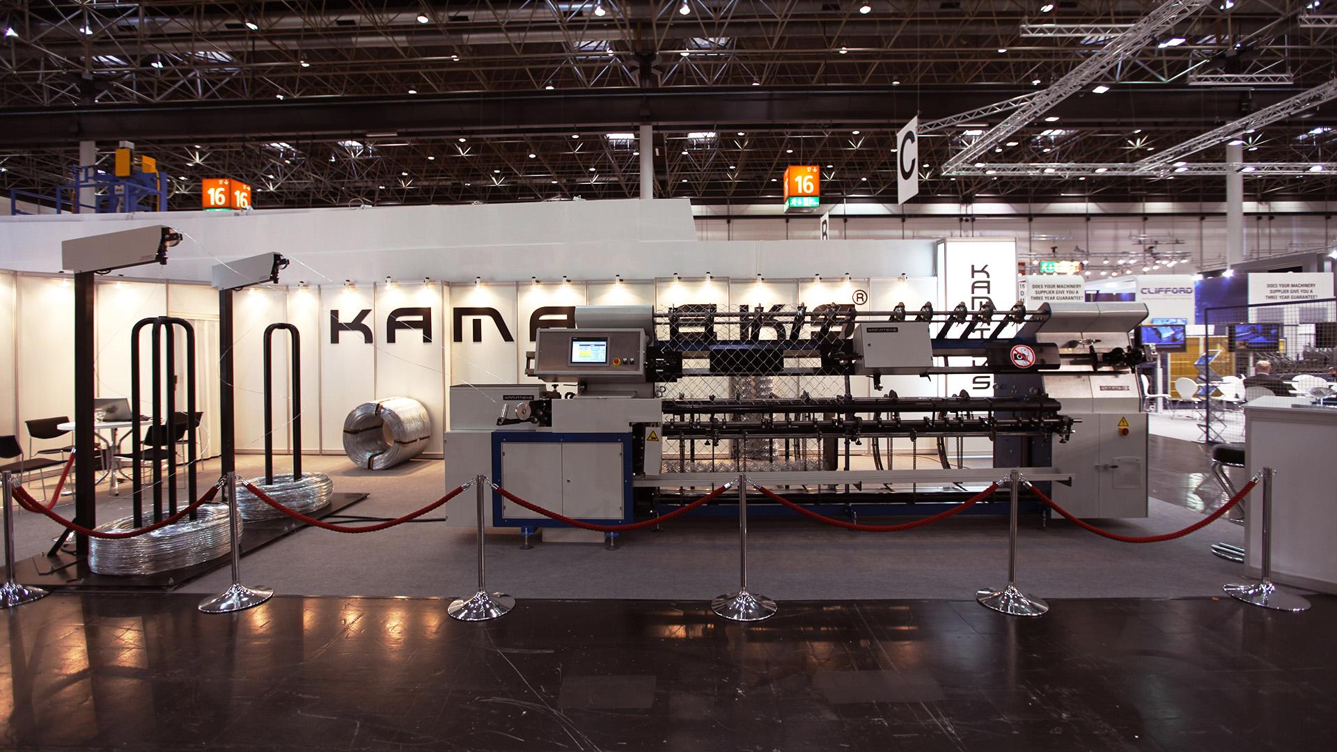 KMS-1400-Almanya.jpg