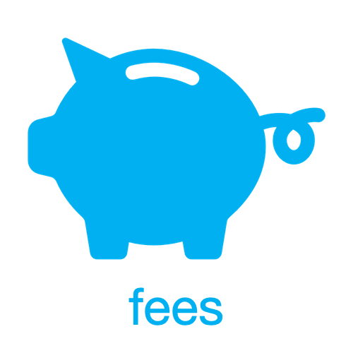 Our Fees.png