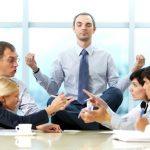 corporate-meditation_thumb6-150x150.jpg