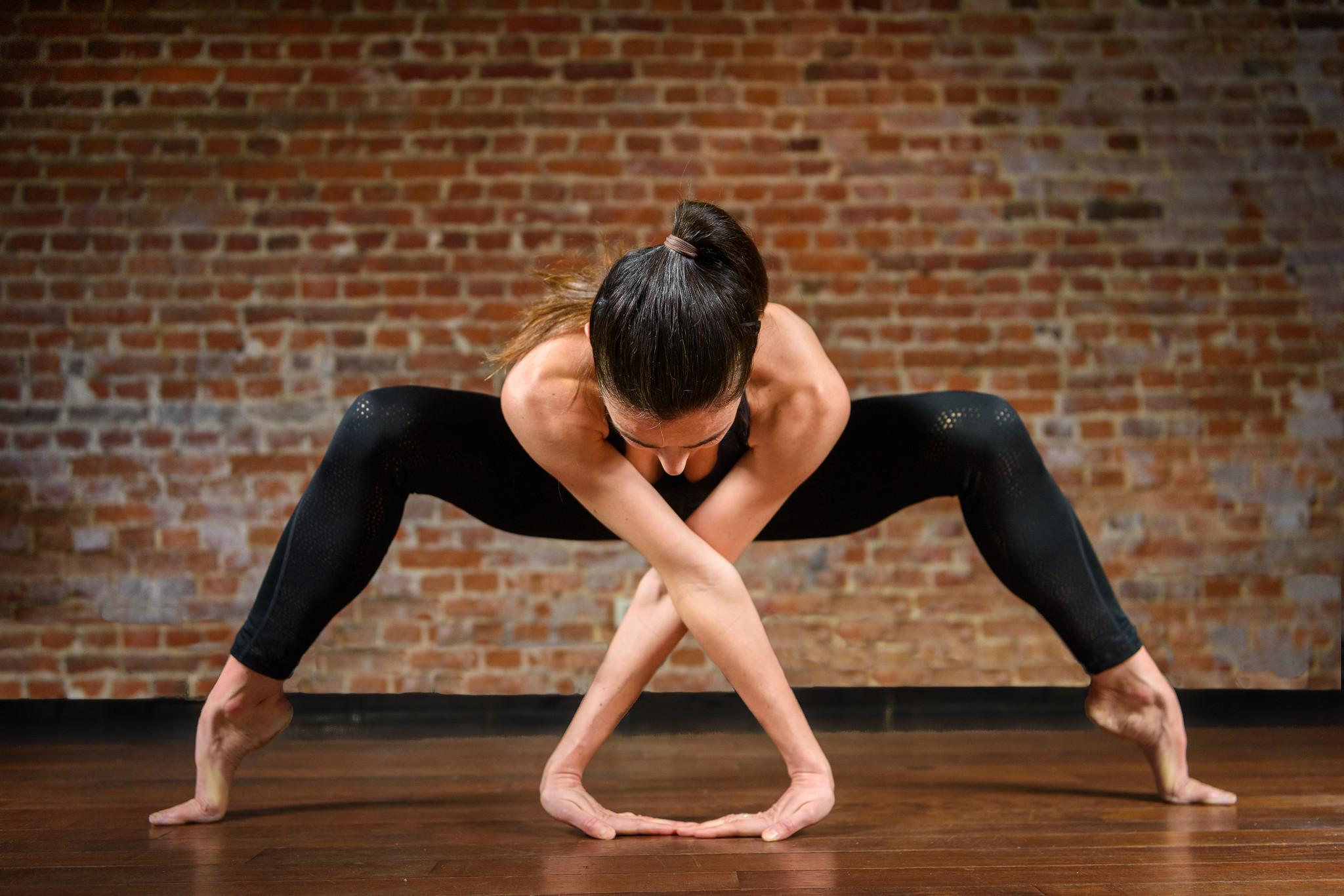 yoga-header.jpg