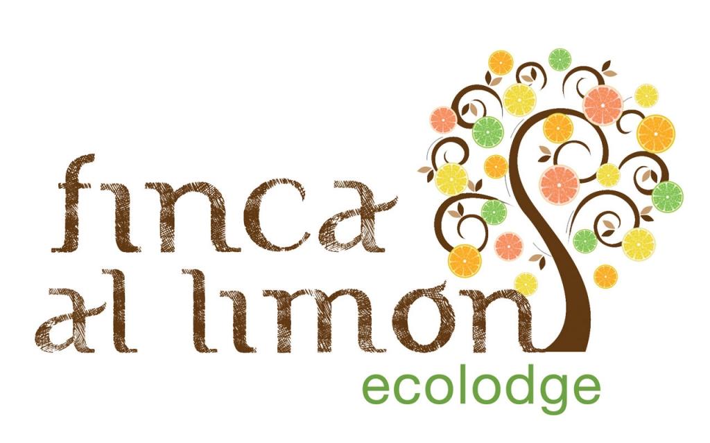 Al-LImon_logo-1024x640.jpg