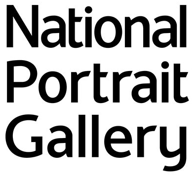 The National Portrait Gallery Rory Lewis