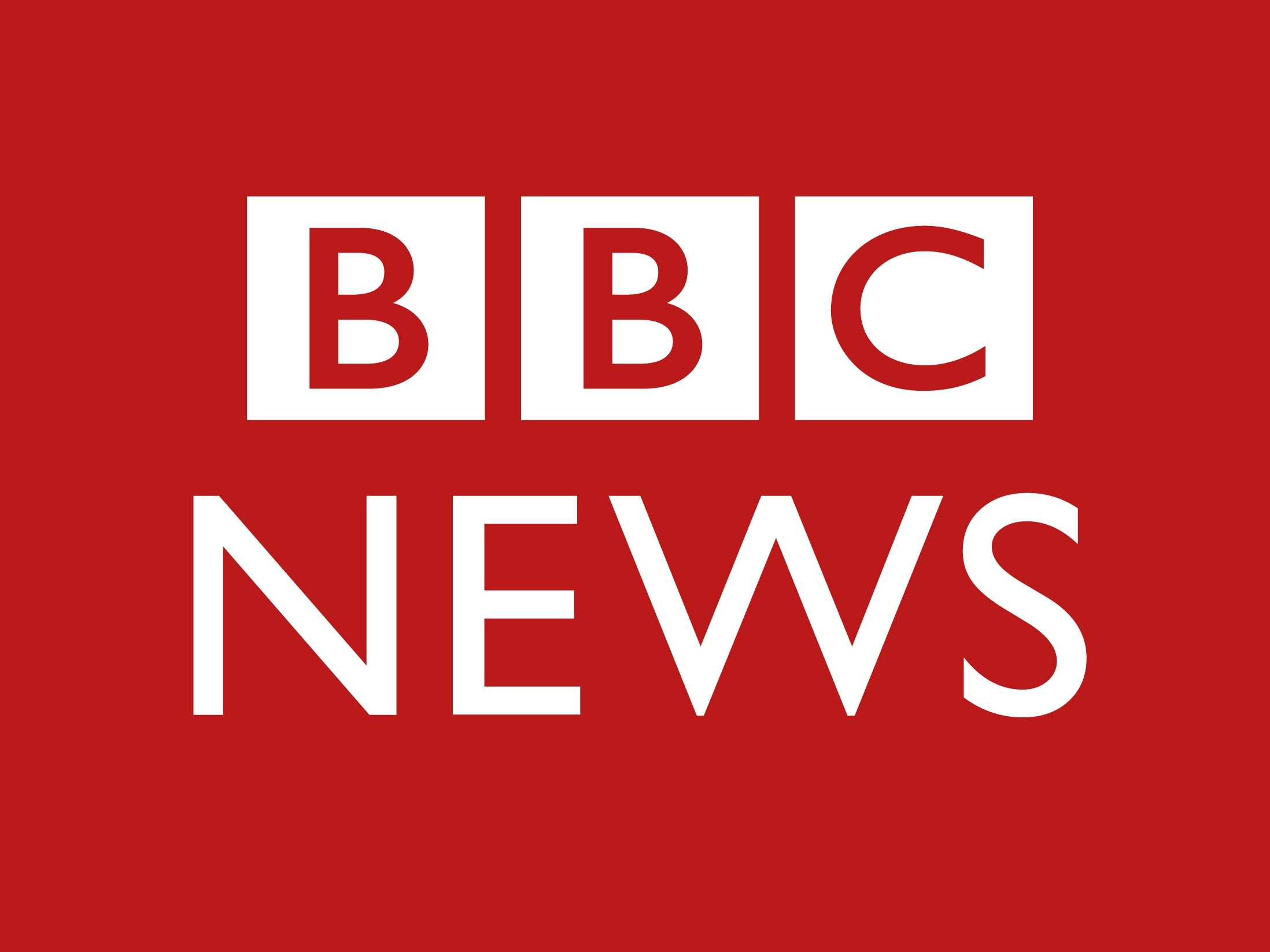 BBC NEWS Rory Lewis Soldiery