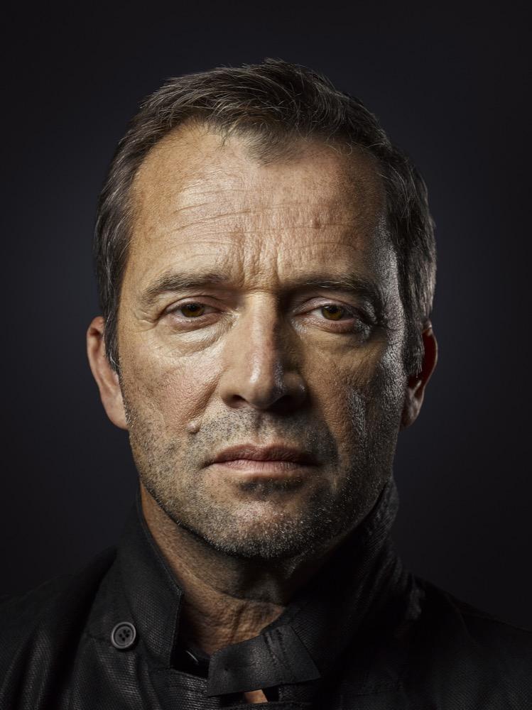 Actors Headshots London, Liverpool Leeds and Los Angeles