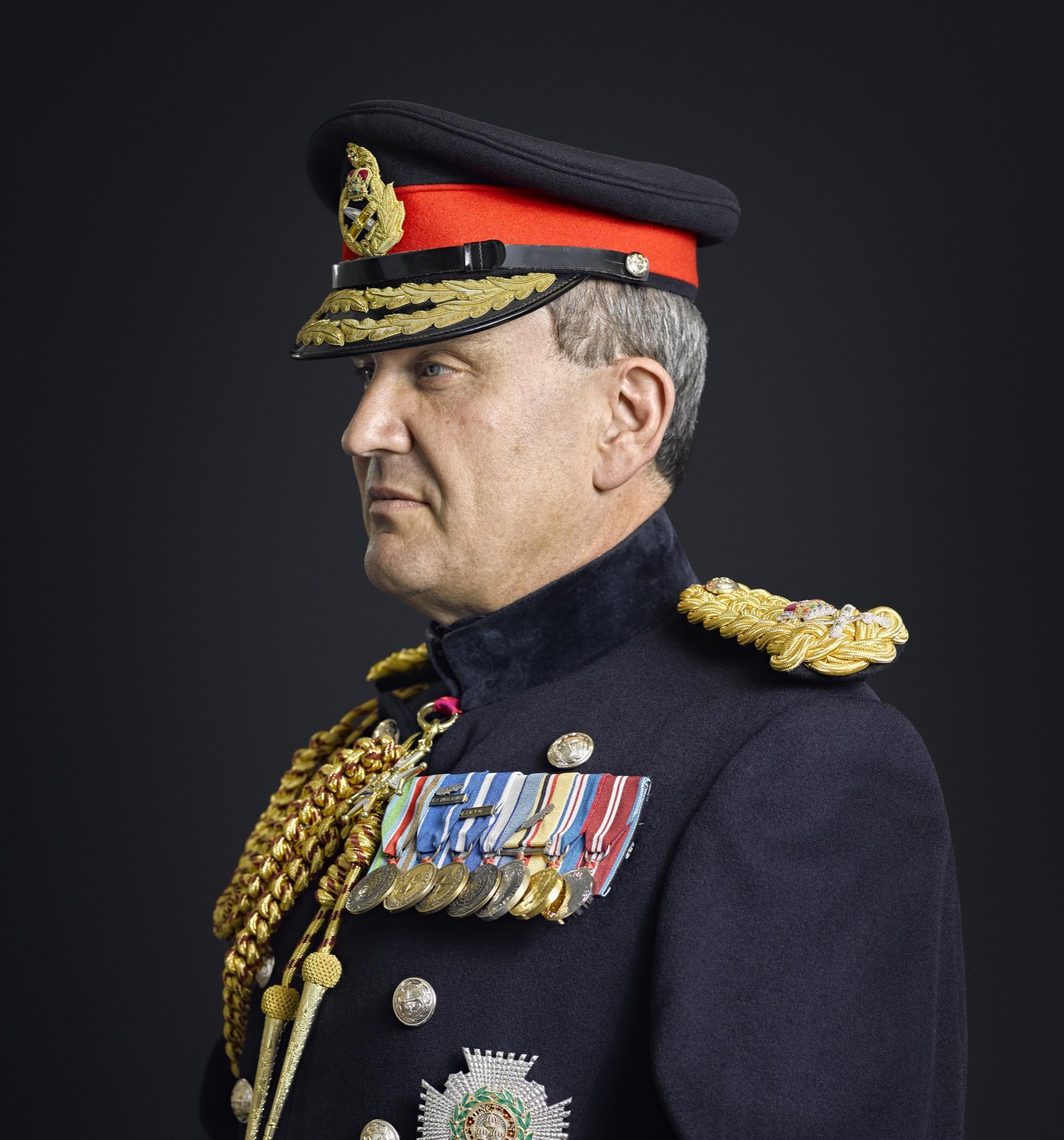 General Sir James Everard.jpg