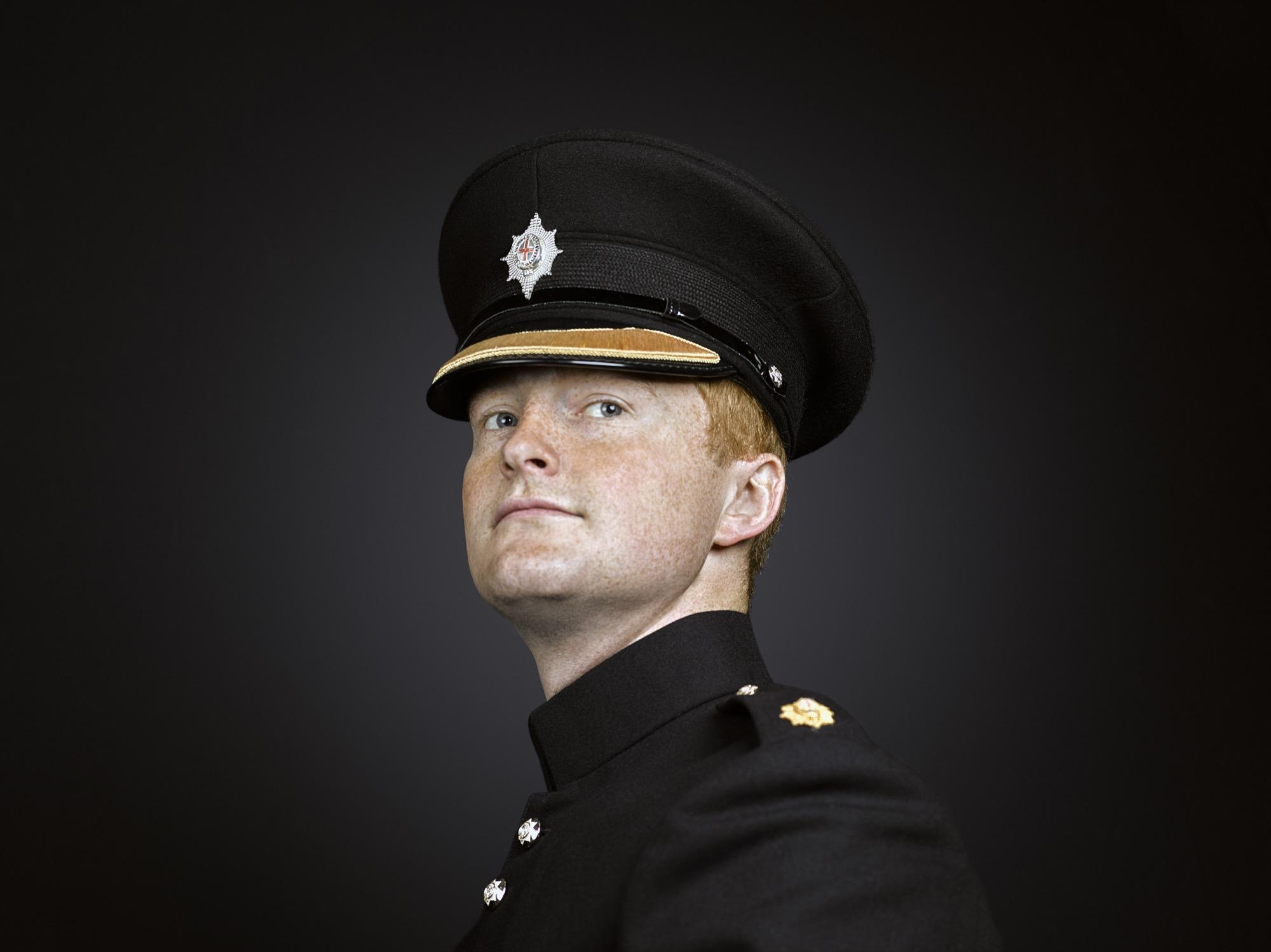 Lieutenant Chris Balfour.jpg