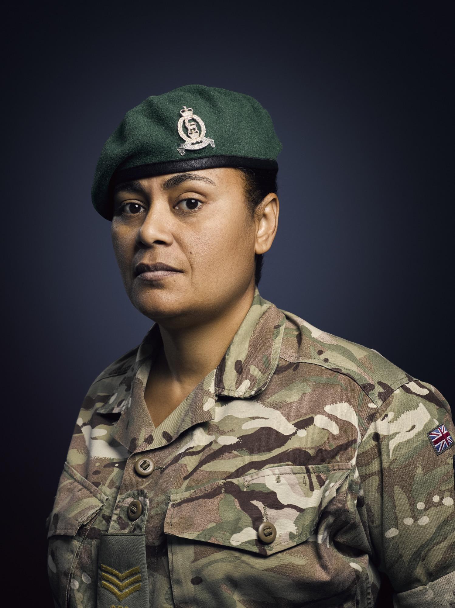 Sergeant Seeto (Adjutant General's Corps) .jpg