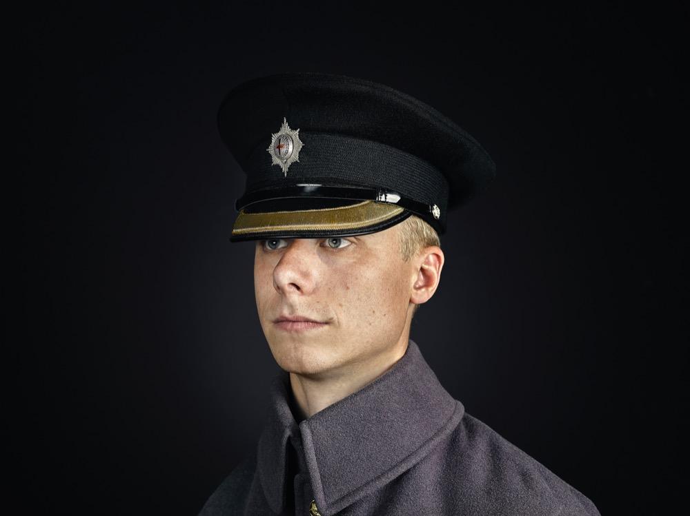 Captain Bucknall.jpeg