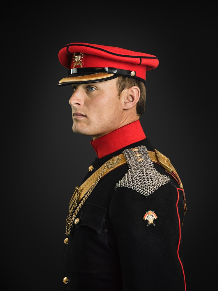 Captain The Royal Lancers.jpeg