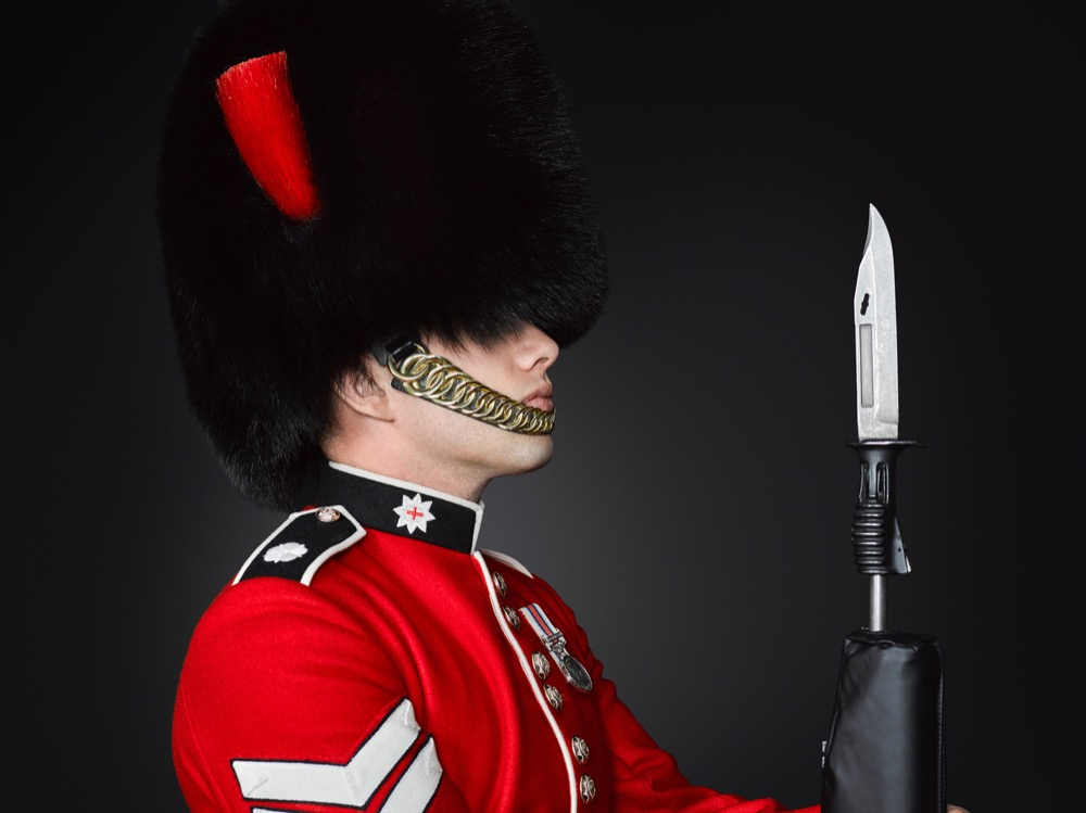 Corporal The Scots Guards.jpeg