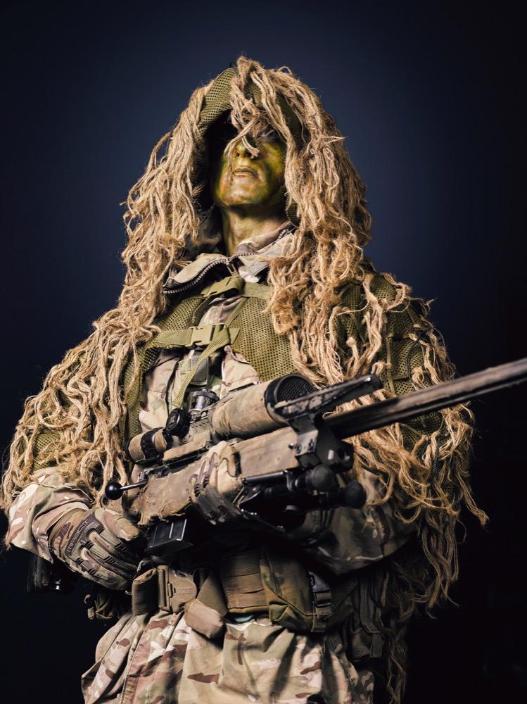 Lance Corporal Chris Storey.jpeg