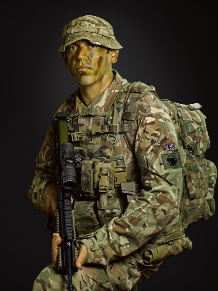 Sergeant The Light Dragoons.jpeg