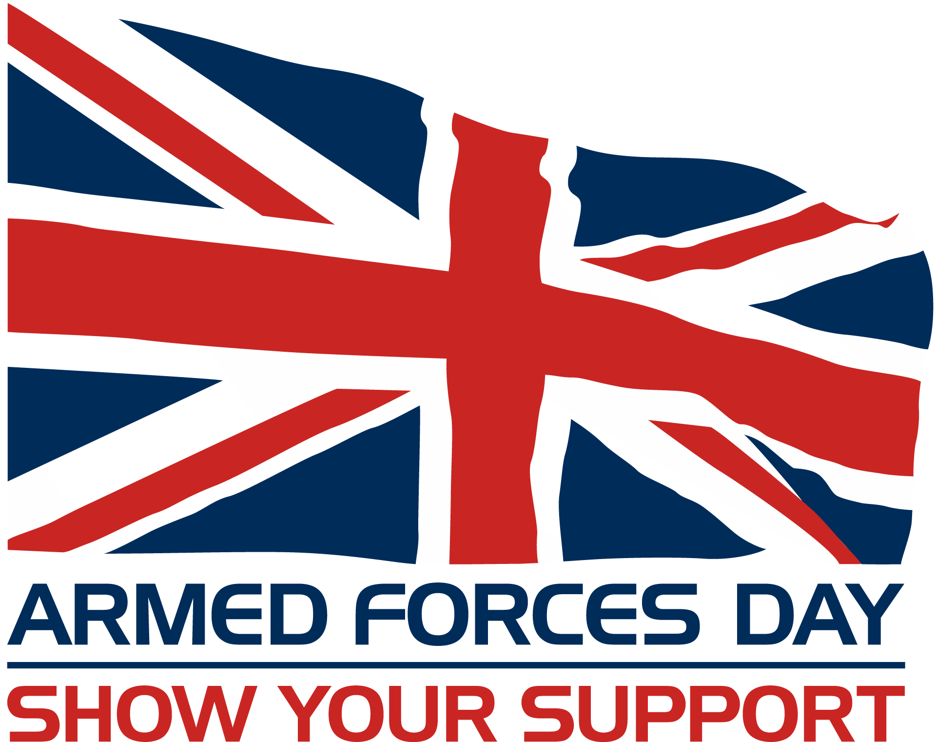 armed-forces-day-logo.jpg