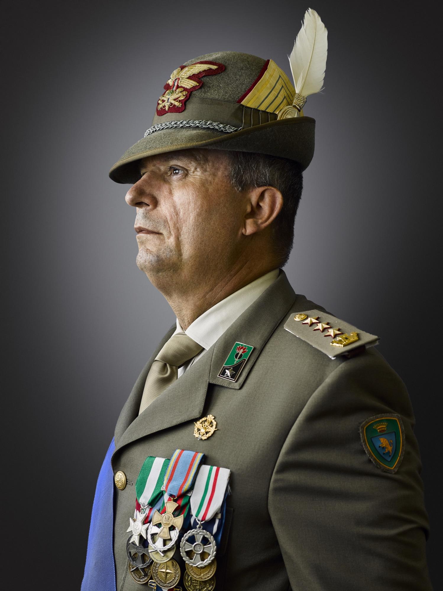 Colonel 32nd Engineer Rgt.jpg