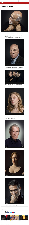 BBC Portraitist Coverage.jpeg