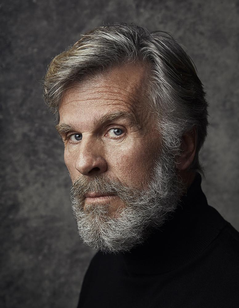 Larry Thomas Actors Headshots Los Angeles Rory Lewis Photographer