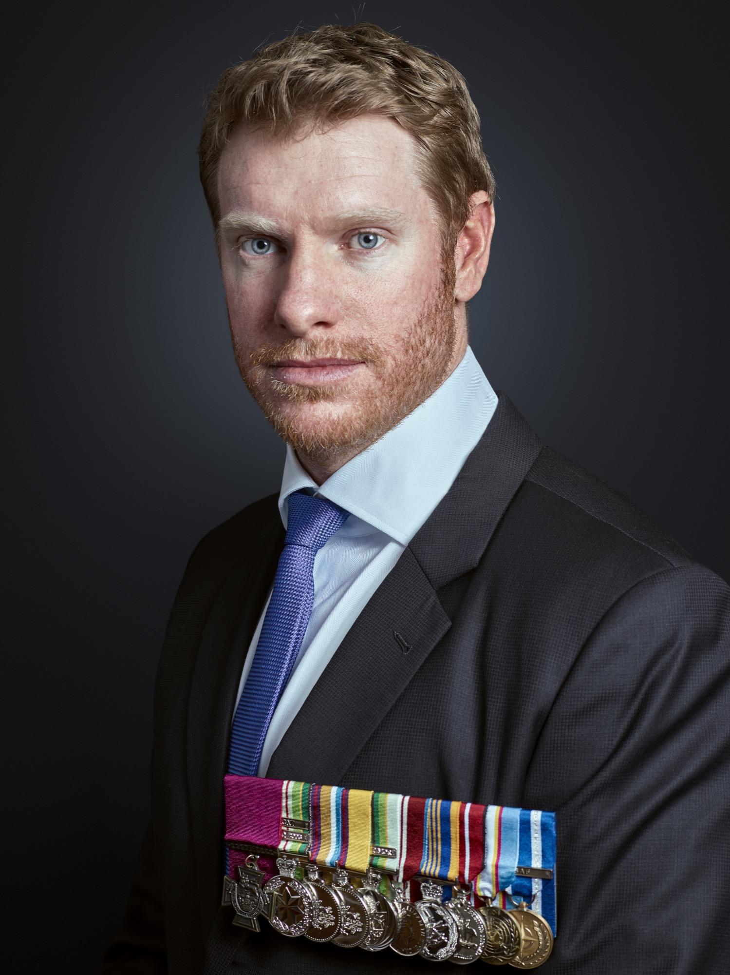 Daniel Alan Keighran VC.jpg